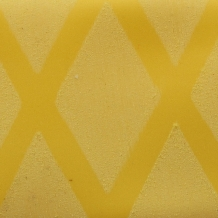 Heat Shrink Wrap Yellow 25mm